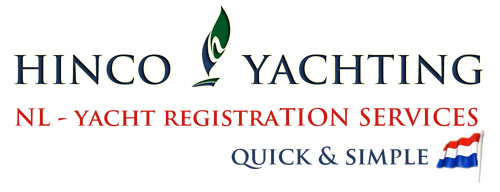 HINCO YACHTING