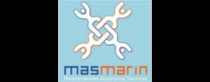 Masmarin LLC